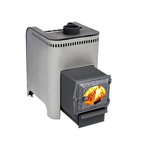 березка печь для бани официальный